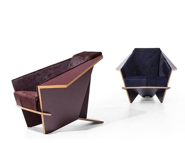 taliesin de frank lloyd wright arquitectura y diseño diariodesign