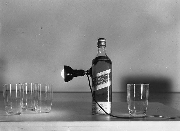 ventosa whisky achille castiglioni diariodesign