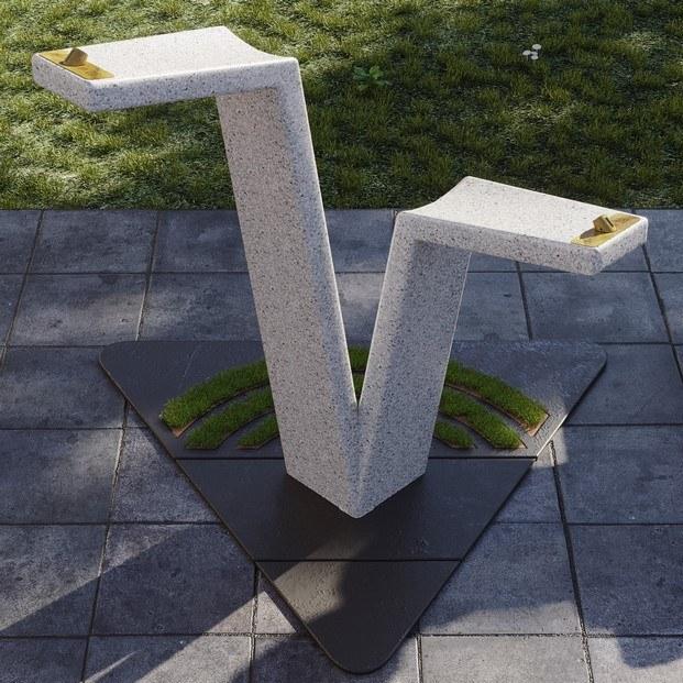 vessa proyecto de diseño sostenible ied barcelona diariodesign