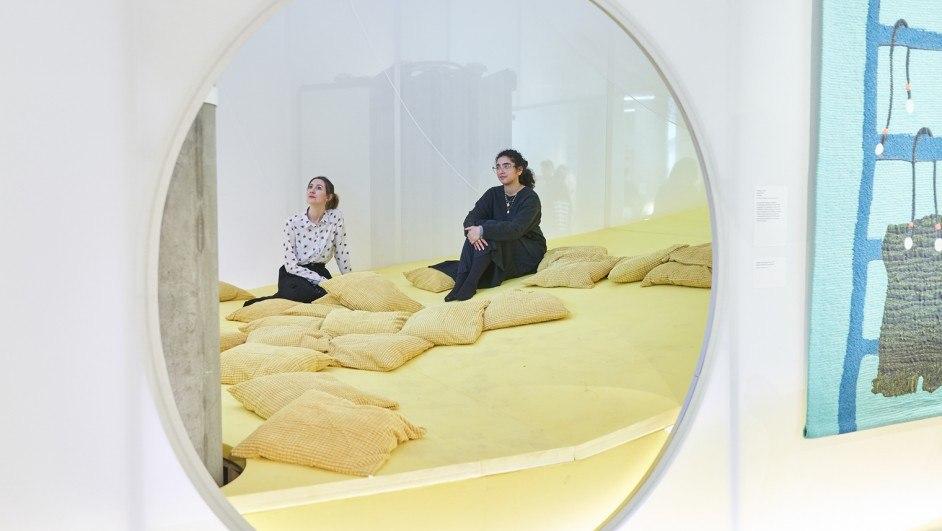 la casa del futuro exposición design museum ikea diariodesign