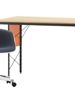 eames desk unit hna mutualidad arquitectos diariodesign