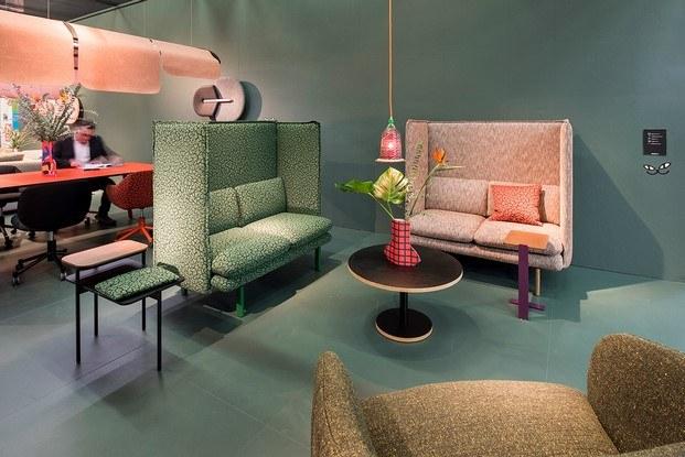 high sofa rew sancal orgatec 2018 diariodesign
