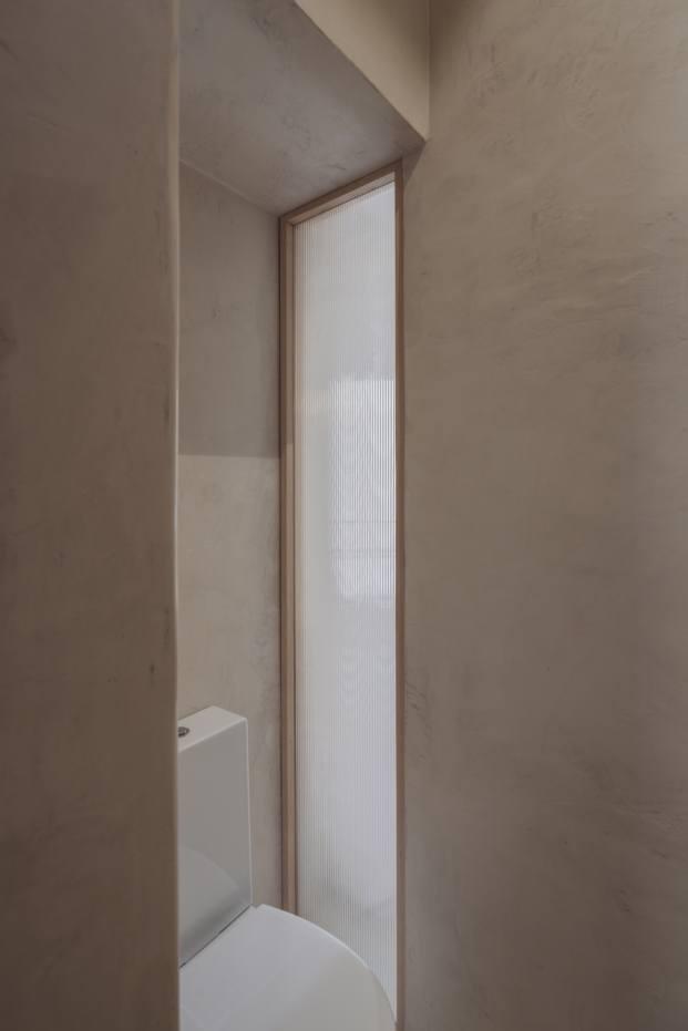 ideo arquitectura reforma palacio diariodesign vidrio
