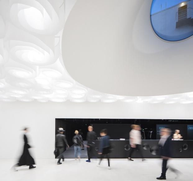 jkmm amox rex mika huisman diariodesign sala de exposiciones