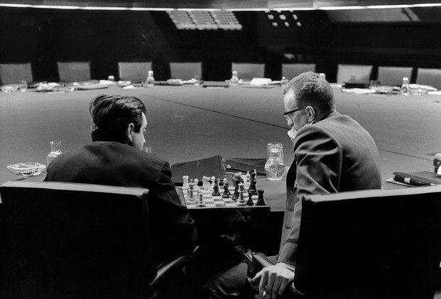kubrick ajedrez cccb diariodesign