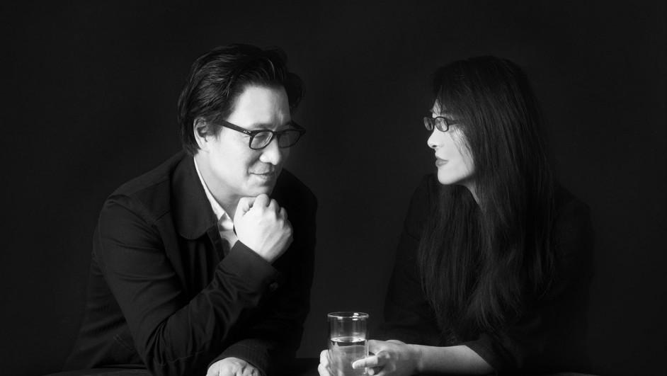 neri&hu guests of honour stockholm furniture fair 2019 diariodesign