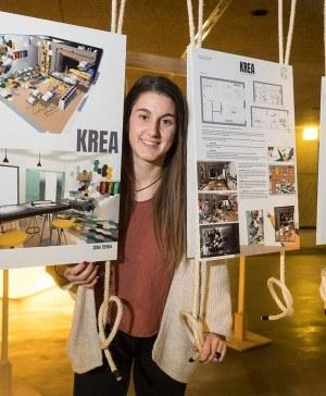 biziago student bilbao ganadora diariodesign