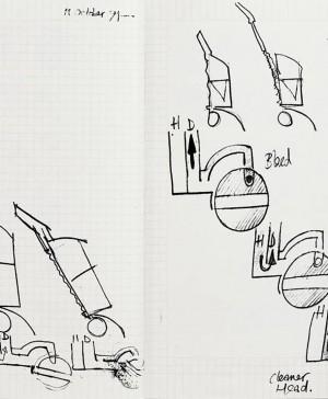 dyson innovación y diseño diariodesign