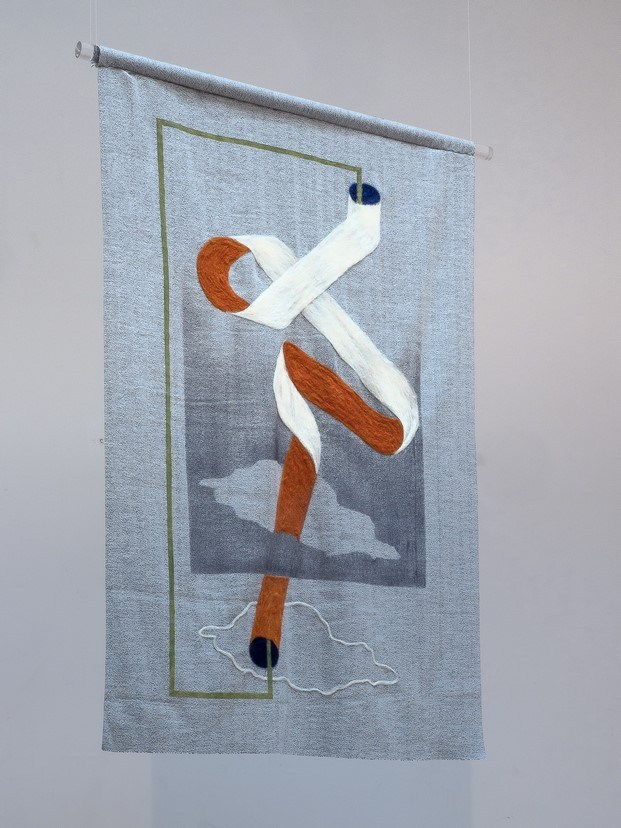 envoltorio irene infantes diseño femenino diariodesign
