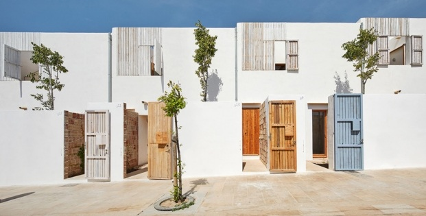 eu mies awards 2019 formentera