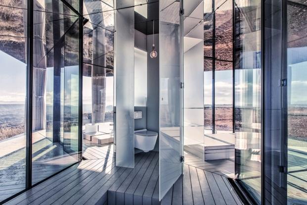 eu mies awards 2019 guardian glass