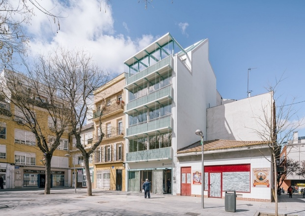 eu mies awards 2019 vallecas