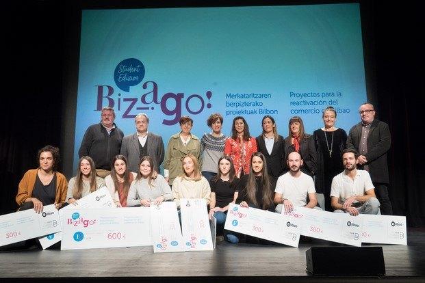 finalistas biziago student 2018 diariodesign