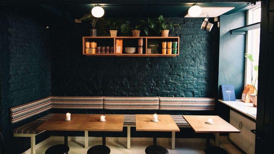 groed brunch copenhague diariodesign