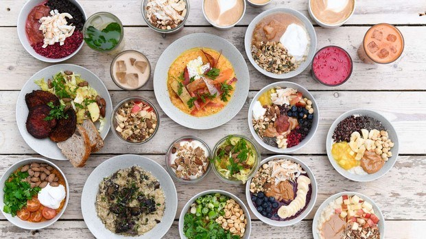 groed brunch porridge diariodesign