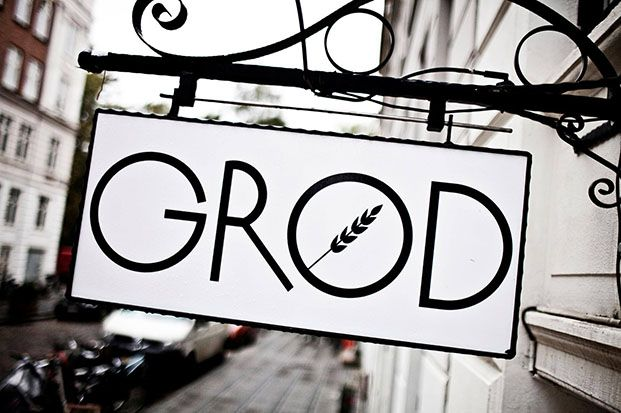 groed entrada bar brunch copenhague diariodesign