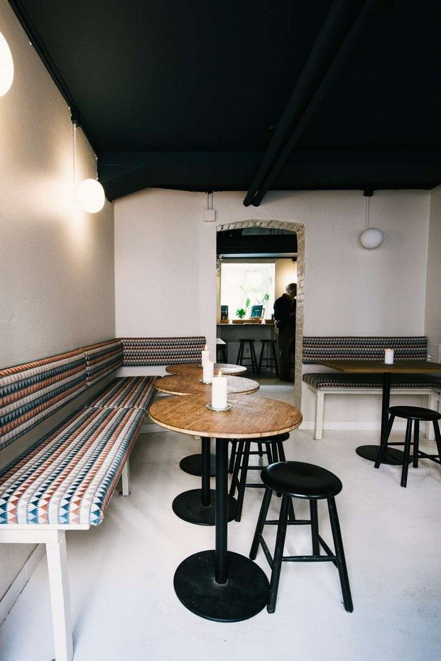 interior groed brunch copenhague diariodesign