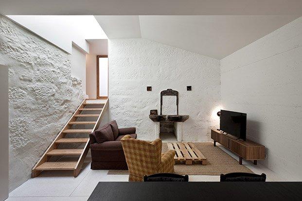 joao house premio simon de arquitectura diariodesign