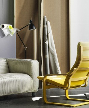 el mejor diseño 2018 ikea scholten baijings diariodesign
