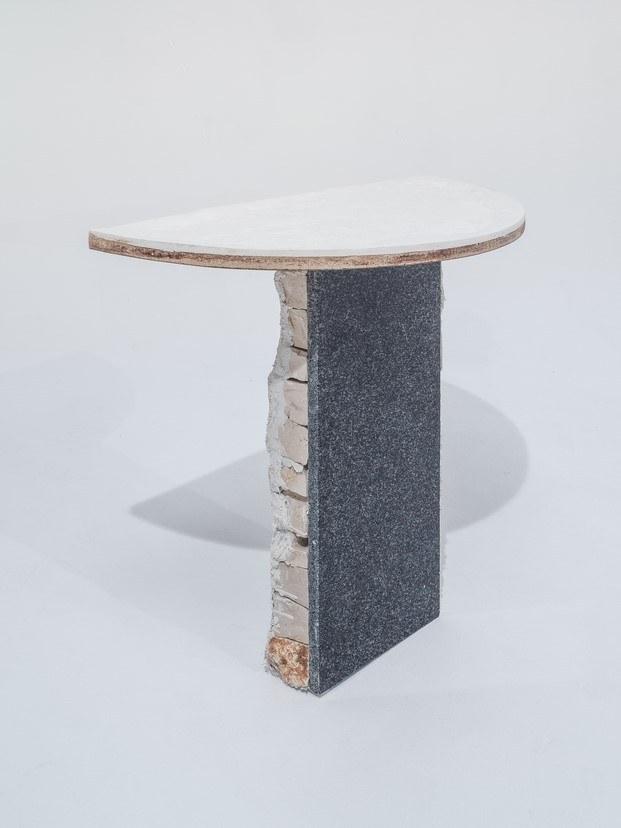 mesa claudia paredes diseño femenino diariodesign