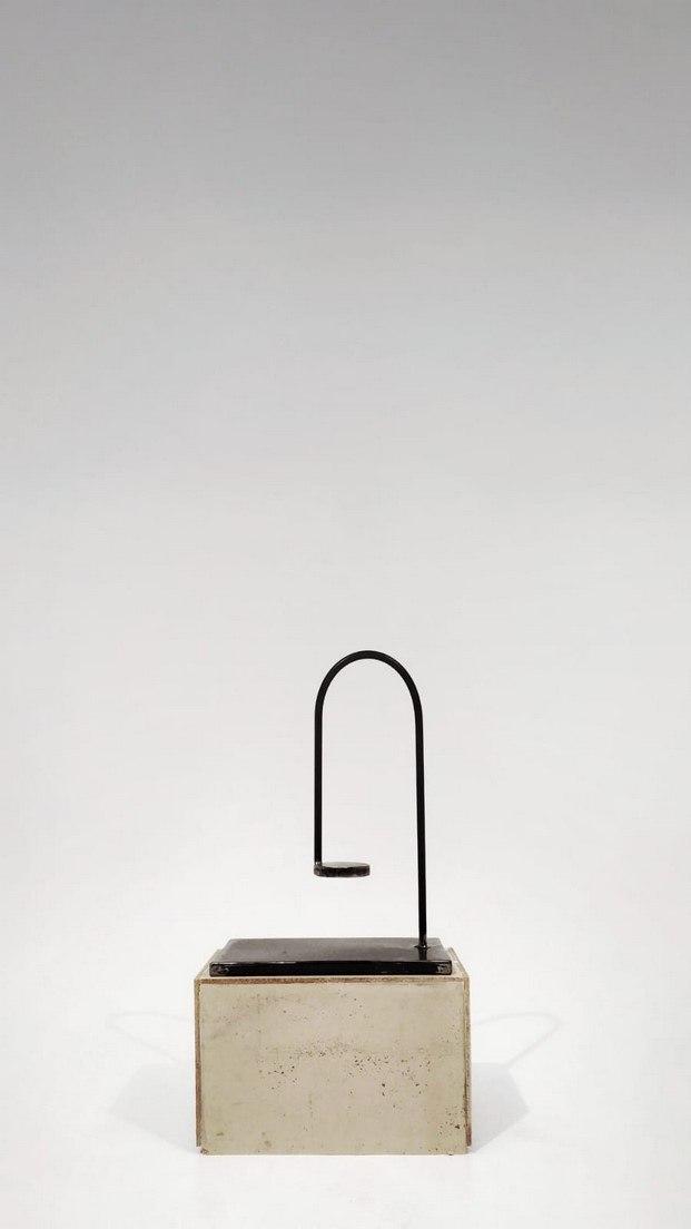 Paula Clavería diseño femenino mujer objeto diariodesign