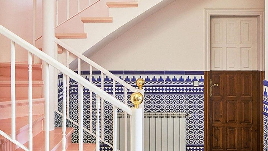 real estate boom house la mejor arquitectura simon diariodesign