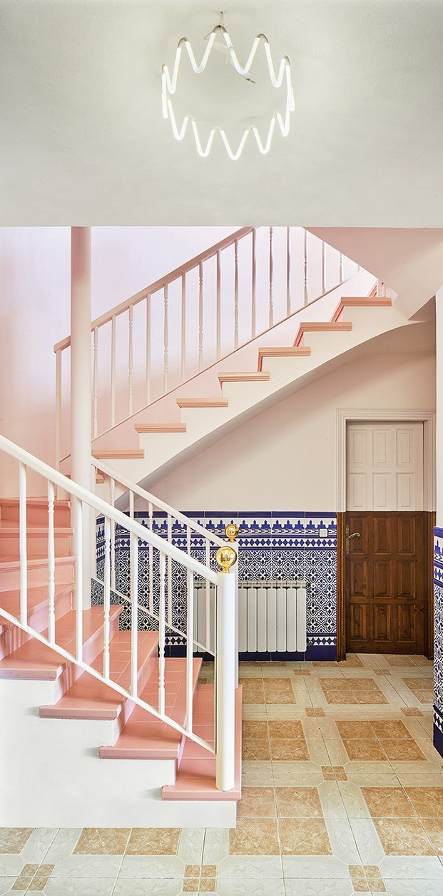 real estate boom house premio simon de arquitectura lugares personales diariodesign