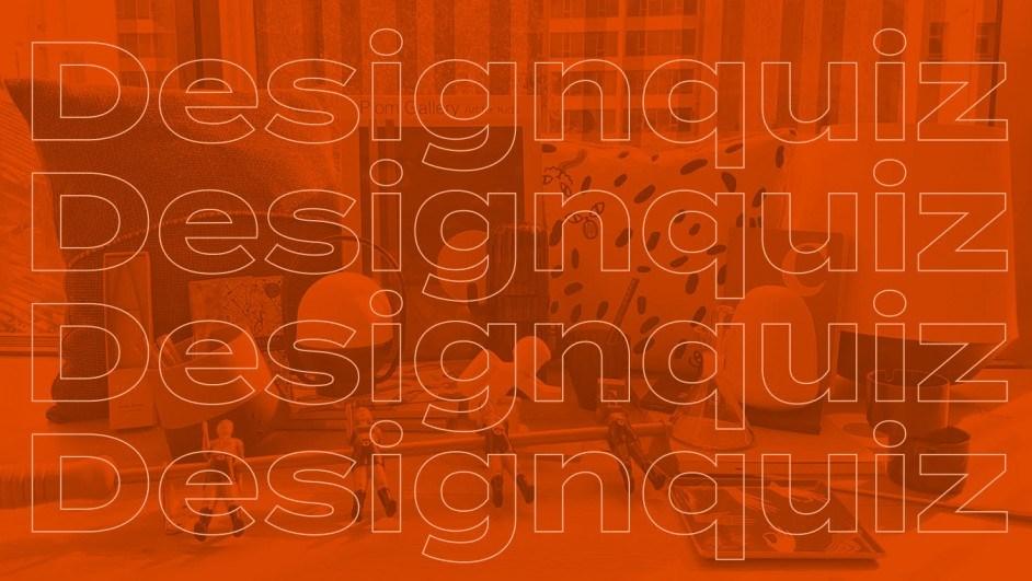 xmas design quiz 2018 diariodesign