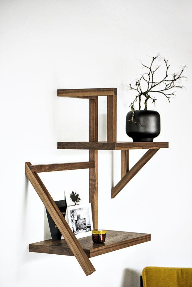 classicon taidgh shelf imm cologne 2019 diariodesign