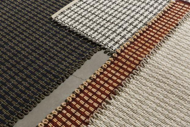 alfombras rope hem pauline deltour diariodesign