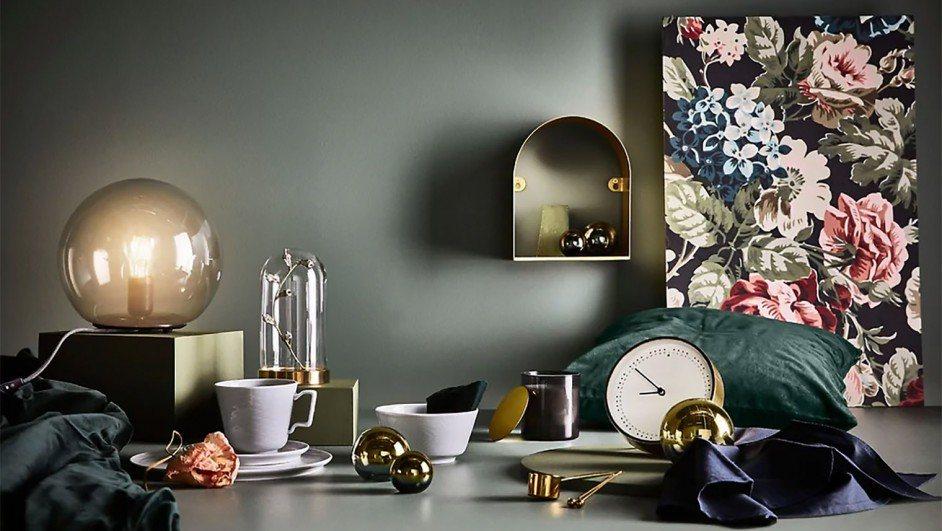 decoración online inspiración ikea diariodesign