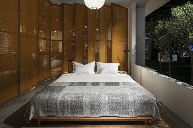 dormitorio casa truly truly