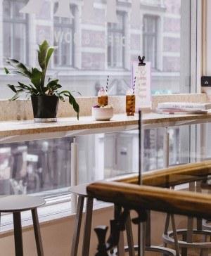 gina tricot note design studio diariodesign
