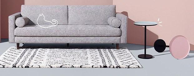 made.com decoración online