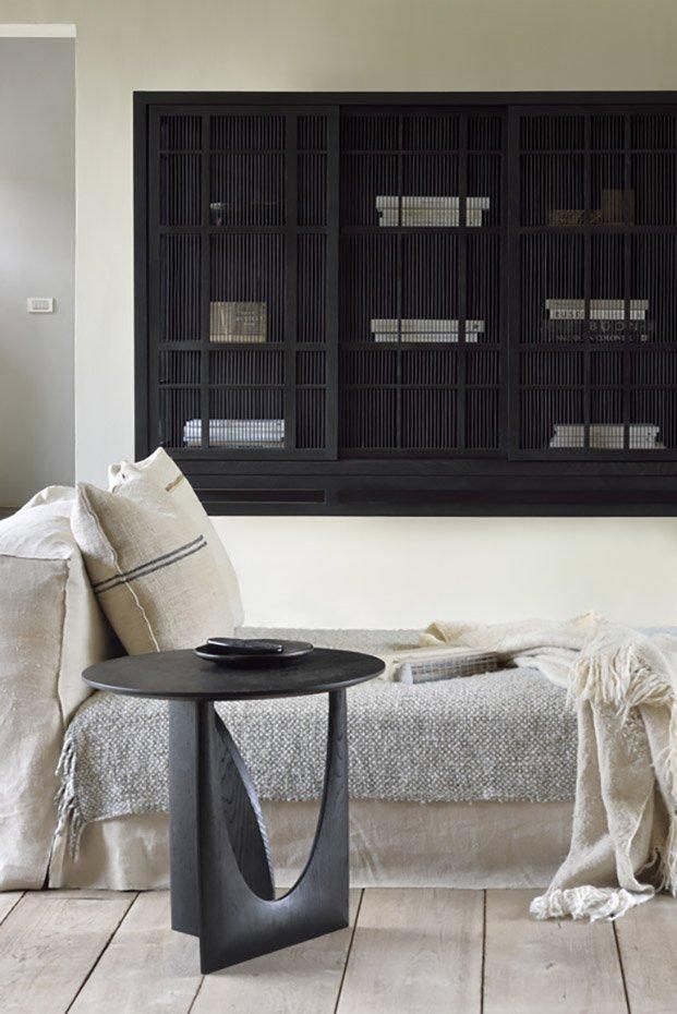 muebles de madera ethnicraft burung imm cologne 2019 diariodesign
