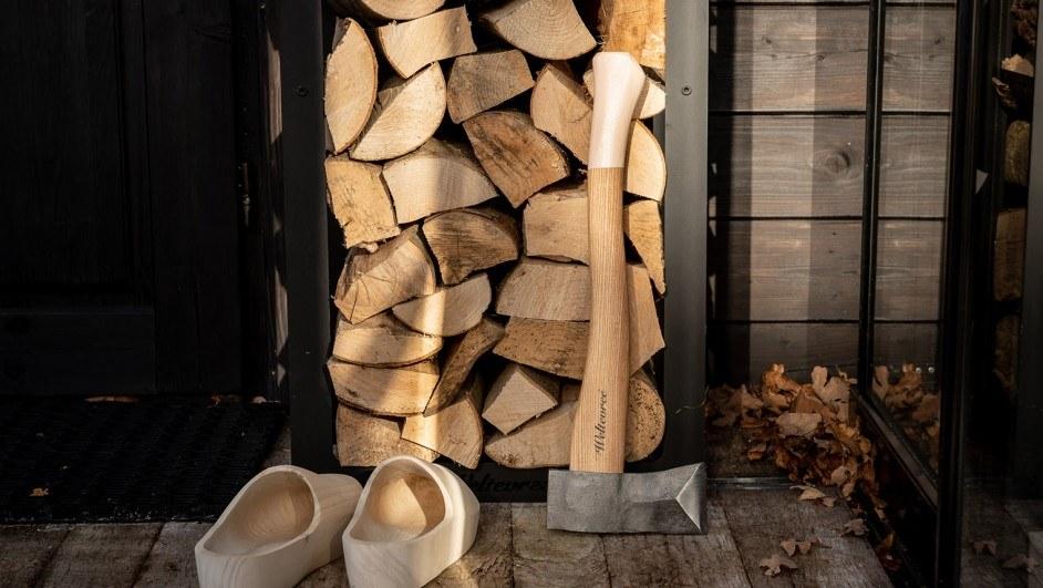 muebles de madera weltevree imm cologne 2019 diariodesign