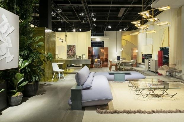 muebles de diseño casa truly truly