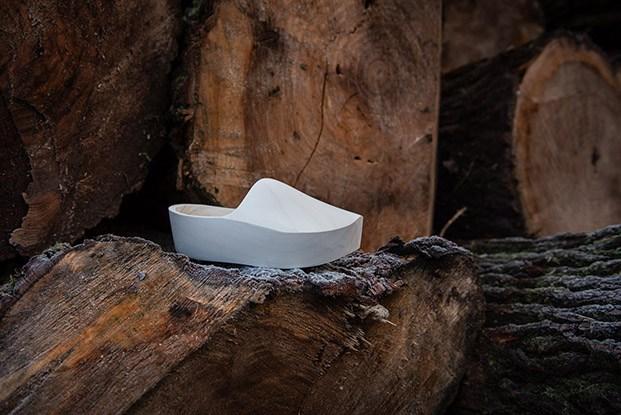 poplars zuecos weltevree muebles de madera en imm cologne 2019 diariodesign