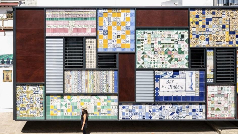 premios mies 2019 arquitectura diseño e interiorismo