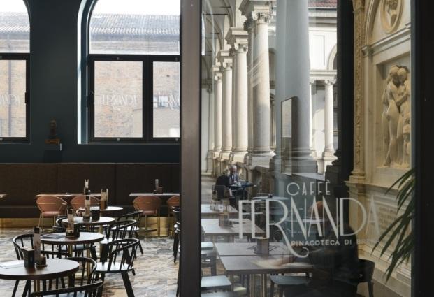 rgastudio caffefernanda brera diariodesign rgastudio