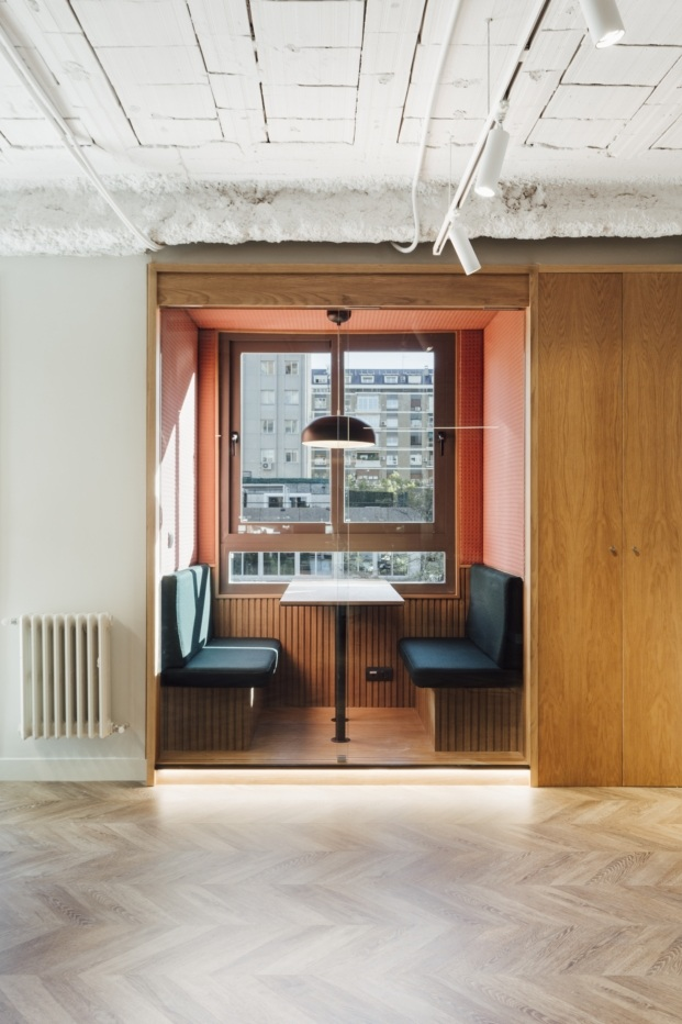 teads TV offices by stone designs diariodesign reunion