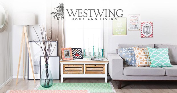 westwing diariodesign