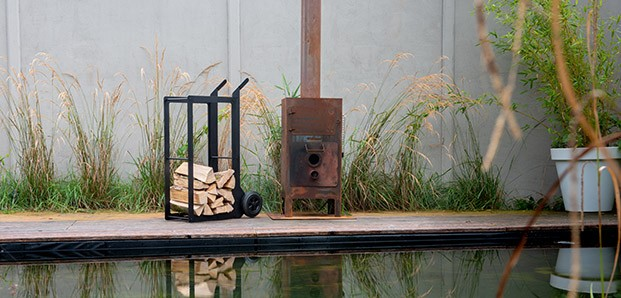 woodstock weltevree muebles de madera imm cologne 2019 diariodesign