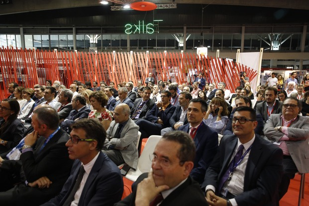 Entrega de Premios-Barcelona-Building-Construmat-2017-diariodesign