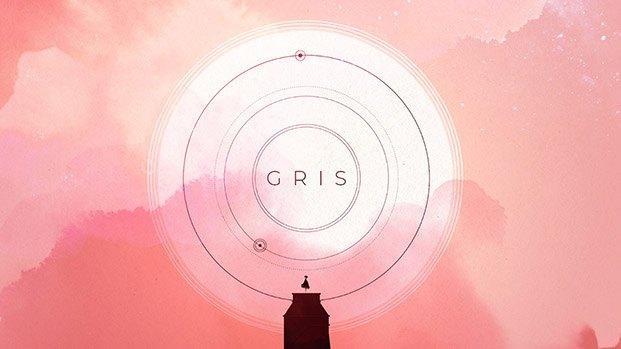 ADG talk Gris videojuegos y diseño diariodesign