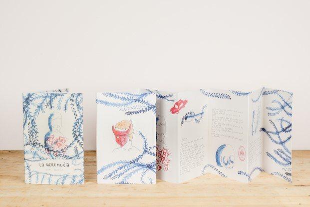 aitor saraiba libros ilustrados savanna books diariodesign