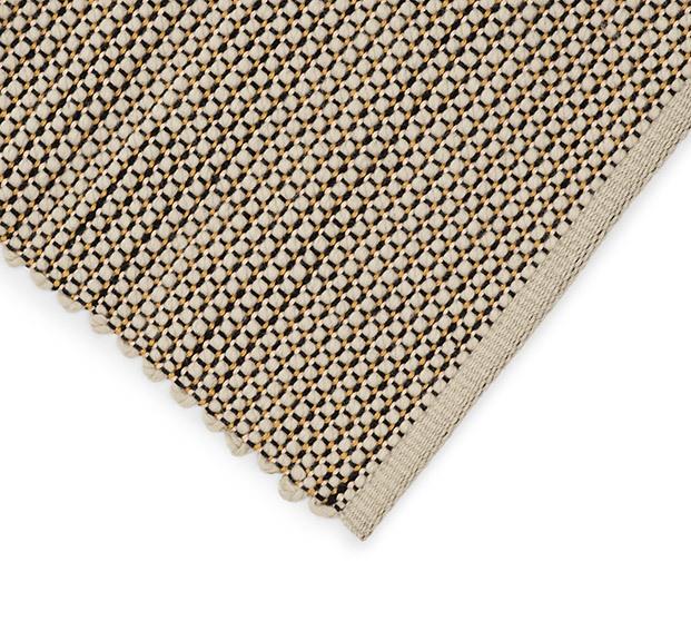 alfombra element de scholten & baijings para kvadrat imm cologne 2019 diariodesign