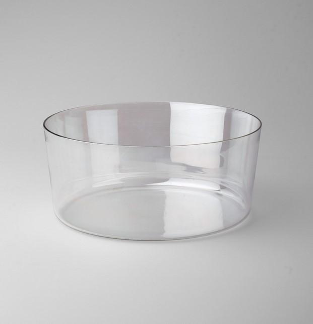 bol cristal lobmeyr buen diseño moma diariodesign