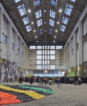 concurso bigmat arquitectura ganador 2017 diariodesign
