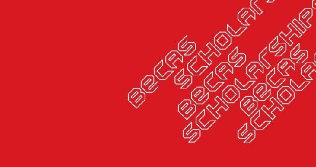 estudiar diseño becas IED Barcelona diariodesign